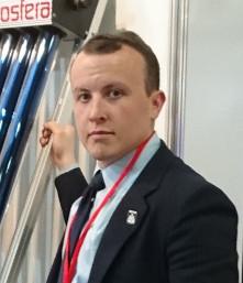 Артур Шиманский