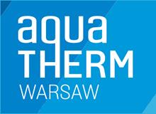 Атмосфера на выставке Аquatherm Warsaw
